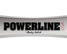 Powerline Fitness