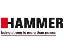 Hammer sport fitnessgépek