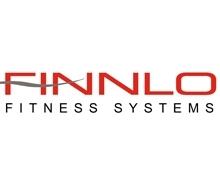 finnlo fitness gépek
