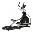 Tunturi Platinum Cross Trainer elliptikus tréner
