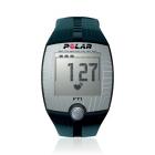 Polar FT1 Blue pulzusmérő óra
