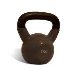 Robust Kettlebell 8 kg