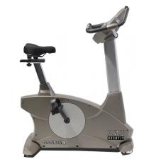 U.N.O. Fitness EB6000 ergométer szobakerékpár