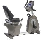 U.N.O. Fitness RC6000 háttámlás szobakerékpár ergométer