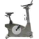 U.N.O. Fitness EB 4.0 ergométer szobakerékpár