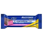 Multipower L-Carnitine szelet 35g