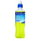 Multipower Isodrink 500ml