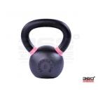 360 Gears Full Force Kettlebell 8 kg