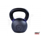360 Gears Full Force Kettlebell 20 kg