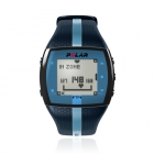 Polar FT4 Blue pulzusmérő óra