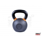 360 Gears Full Force Kettlebell 28 kg