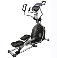 U.N.O. Fitness XE 5.0 elliptikus tréner