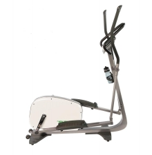 Tunturi Pure Cross R 4.1 elliptikus tréner