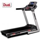 BH Fitness F2 Dual futópad