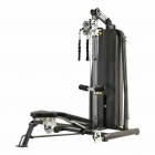 Tunturi Pure Strenght Home Gym kombinált gép