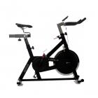 Finnlo Speedbike szobakerékpár