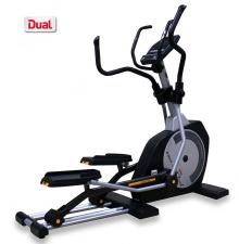 BH Fitness FDC20 Dual Front Drive elliptikus tréner