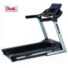 BH Fitness F3 Dual futópad