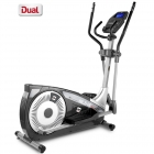 BH Fitness NLS18 Dual Plus elliptikus tréner