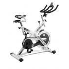 BH Fitness SB2.2 Spin Bike szobakerékpár