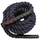 Marcy funkcionális kötél 15m