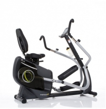 Finnlo Maximum Cardio Strider 2