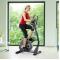 Kettler Axos P-LA szobakerékpár edzés