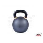 360 Gears Full Force Kettlebell 48 kg