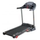 Motive Fitness Speed Master 1.8M futópad
