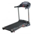 Motive Fitness Speed Master 1.8 futópad
