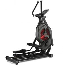 BH Fitness i.Cross 3000 Dual elliptikus tréner