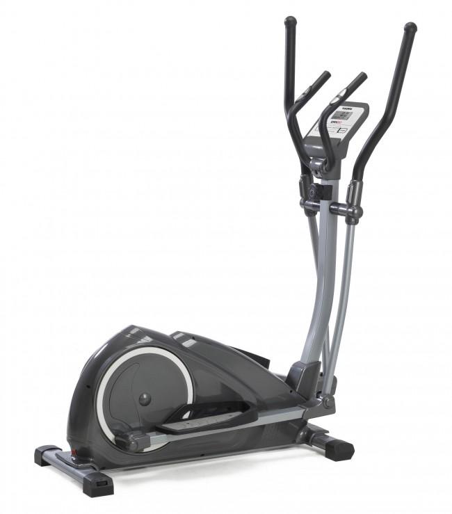 Toorx ERX-80 elliptikus tréner