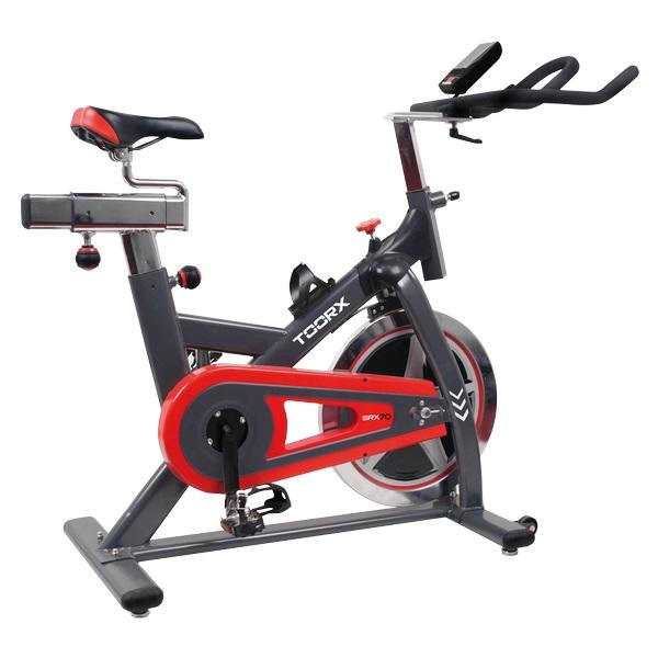 Toorx SRX-70 Spin Bike szobakerékpár