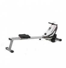 Toorx Rower Force evezőgép