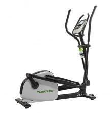 Tunturi Endurance C80 R elliptikus tréner