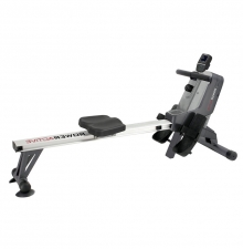 Toorx Rower Active evezőgép