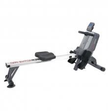 Toorx Rower Active Pro evezőgép