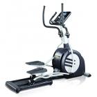 Vector Fitness 6100 elliptikus tréner