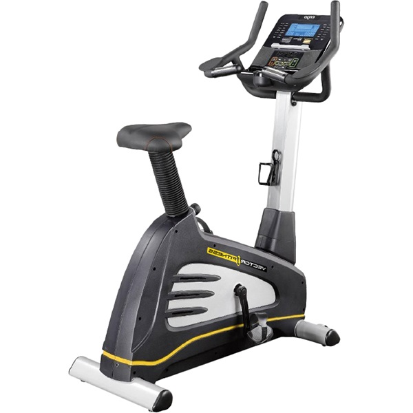 Vector Fitness 1100 szobakerékpár