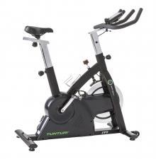 Tunturi Competence S40 Speed Bike szobakerékpár