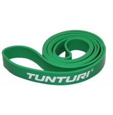 Tunturi Power Band szalag közepes