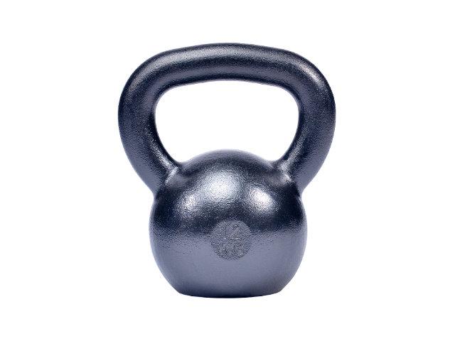 360 Gears Military Kettlebell 12 kg