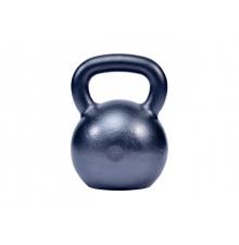 360 Gears Military Kettlebell 32 kg
