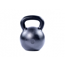 360 Gears Military Kettlebell 40 kg
