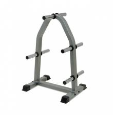 Toorx PRO 50 mm-es súlytárcsa tartó állvány