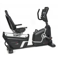 Toorx BRX-R 9000 háttámlás szobakerékpár