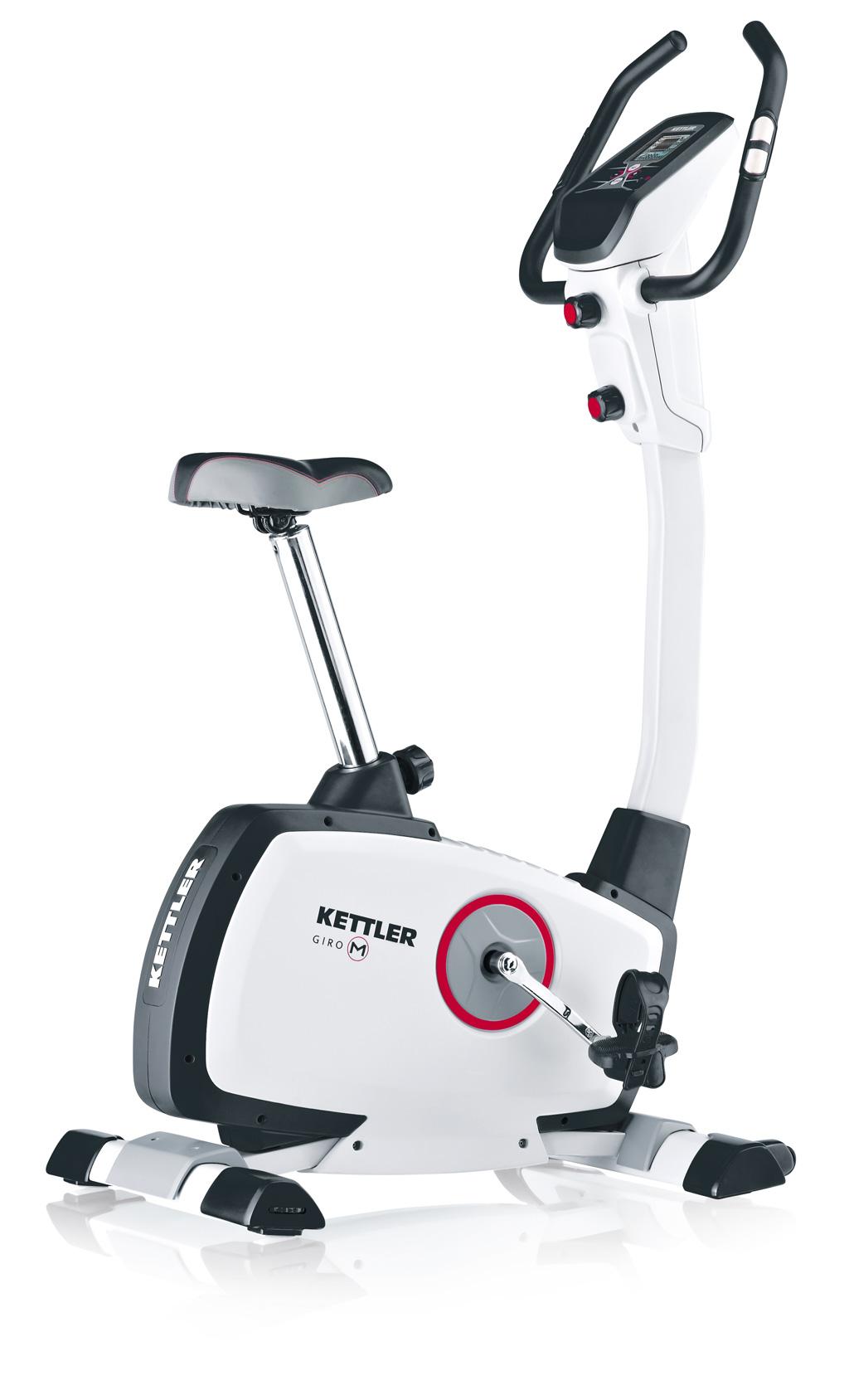 Kettler Giro M szobakerékpár