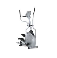 Vision X1500 Simple elliptikus tréner