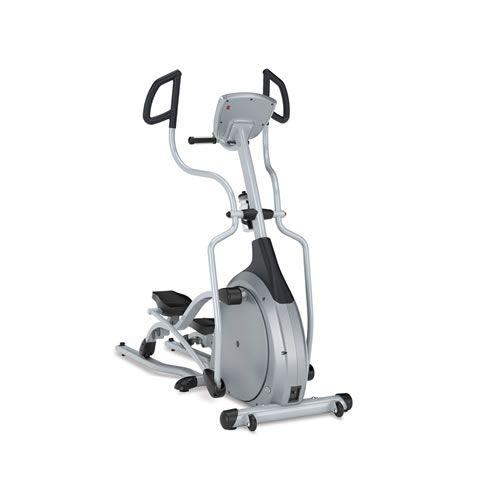 Vision X6200 Simple elliptikus tréner