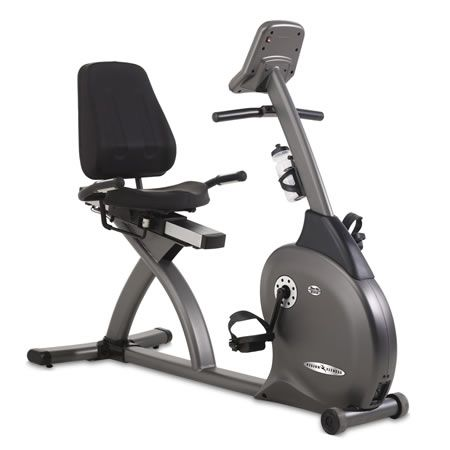Vision R2150 HR szobakerékpár
